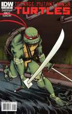 1979158-tmnt_1_covers_3