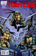 1979162-tmnt_1_covers_6
