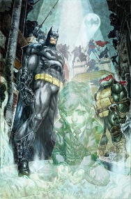 Batman-TMNT-04_Cover-Regular