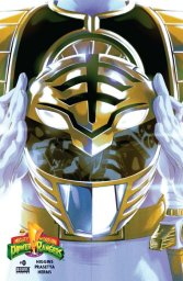 boom-studios-mighty-morphin-power-rangers-issue-0f