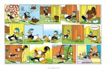 DonaldDuck_Sundays_v1-pr-3-600x397