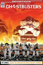 GhostBusters-Deviations-pr-1-53b62
