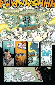 GhostBusters-Deviations-pr-4-5a369