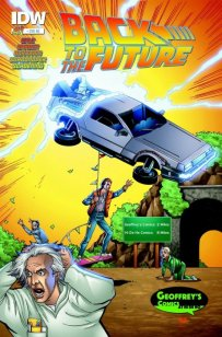 idw-publishing-back-to-the-future-issue-1aa