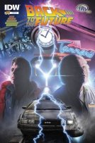 idw-publishing-back-to-the-future-issue-1y