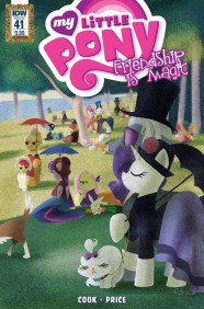 MLP41-coverSUB-675x1024