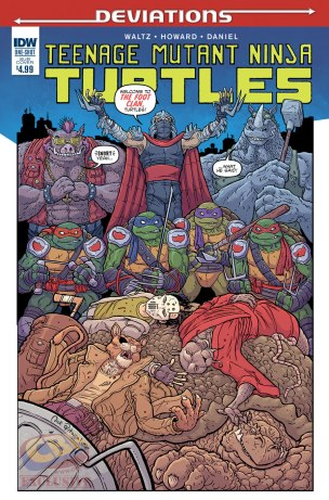 TMNT-Deviations-coverSUB-Nick-Pitarra-535d4