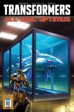 Transformers-52-Cover