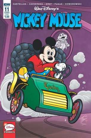 idw-publishing-mickey-mouse-issue-11sub