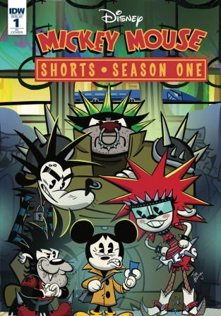 Mickey_Mouse_Shorts_Season_One_1_retailer-incentive