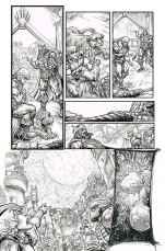 he-man_thundercats_2