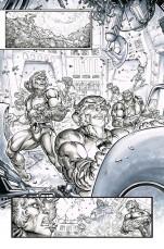 he-man_thundercats_3