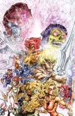 he-man_thundercats_cover
