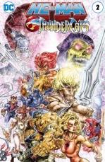 he-man_thundercats_cover3