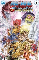 he-man_thundercats_cover3