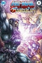 he-man_thundercats_cover4