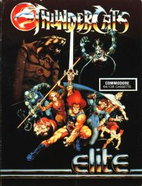 138902-thundercats-commodore-64-front-cover-png