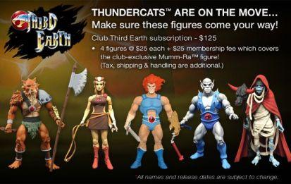 7732224_a-peek-at-mattel-thundercats-mumm-ra_9f25181e_m