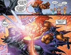 he-man-thundercats-3-interior-art
