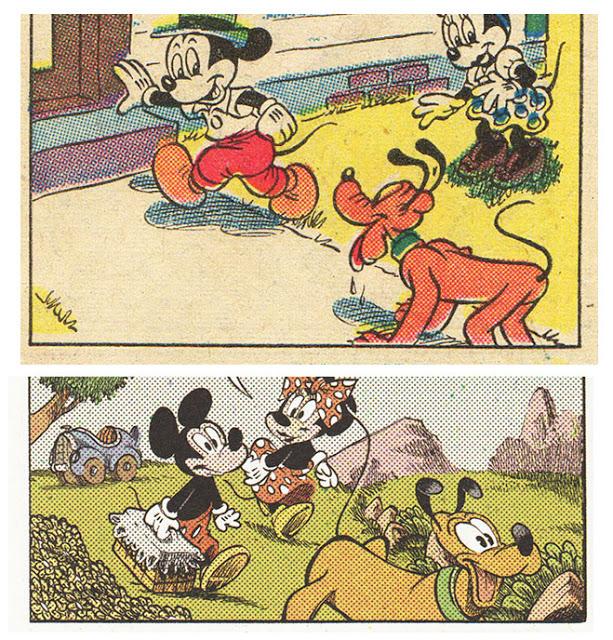 mickeyscraziestadventures_007