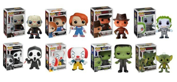 funko-pop-vinyl-horror-movie-characters