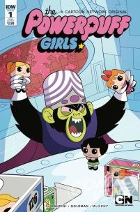 powderpull-girls-funko1