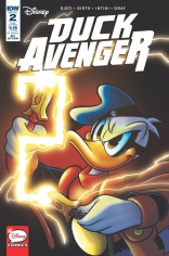 DuckAvenger2_cvrSUB