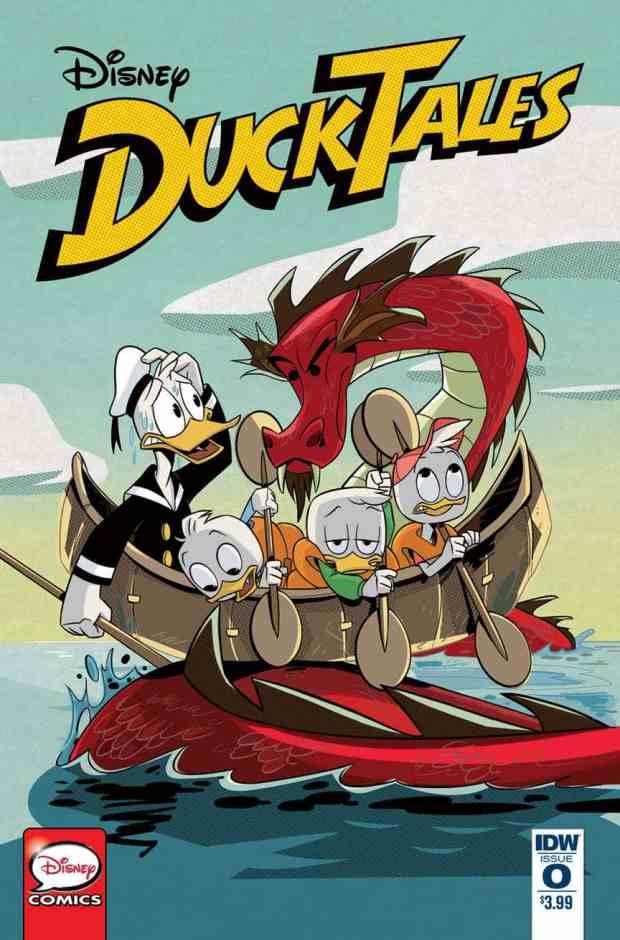 Ducktales-PromoIssue00-cov