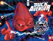 idw-publishing-duck-avenger-issue-4ri