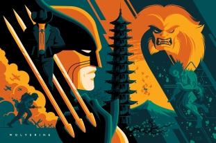 Whalen_Wolverine_VARIANT_FINALforprint