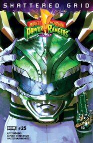 Power-Rangers-Shattered-Grid-1-600x922
