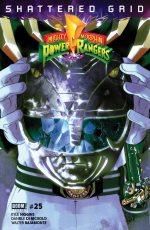 Power-Rangers-Shattered-Grid-2-600x922