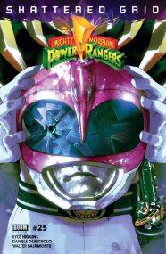 Power-Rangers-Shattered-Grid-3-600x922