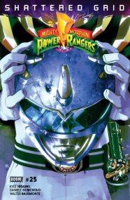 Power-Rangers-Shattered-Grid-4-600x922