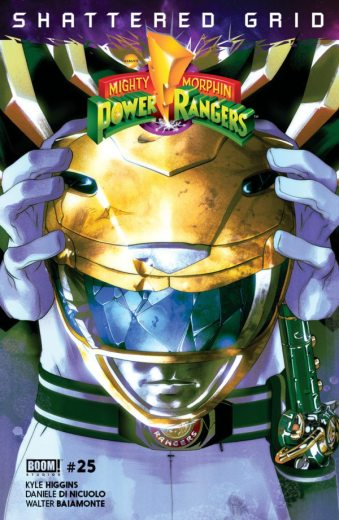 Power-Rangers-Shattered-Grid-5-600x922