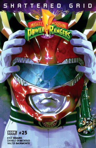 Power-Rangers-Shattered-Grid-6-600x922